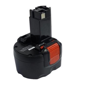 baterija za bosch aku bušilicu