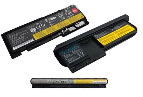 baterije za laptop lenovo