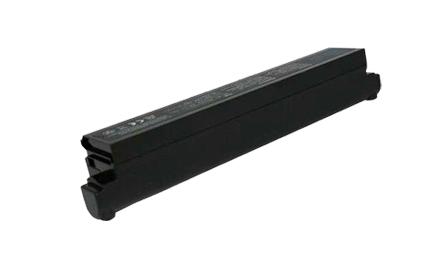 baterije za laptop toshiba