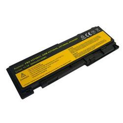 lenovo baterija