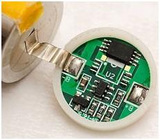 elektronika-na-bateriji-18650