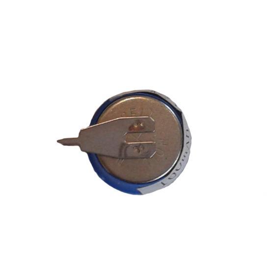 ni-cd baterija b110k