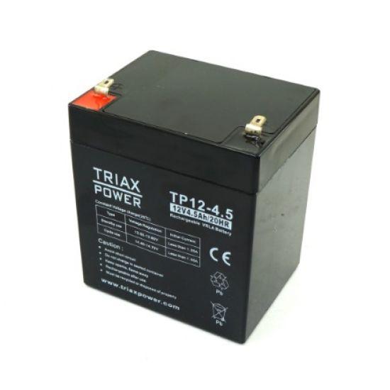 ups baterija 12v 4.5Ah