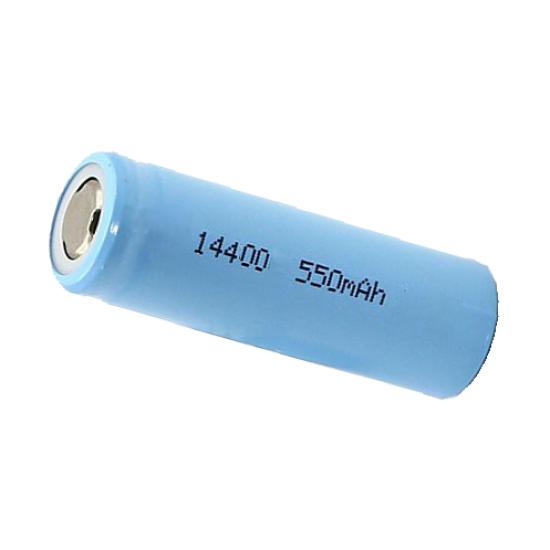 14400 baterija