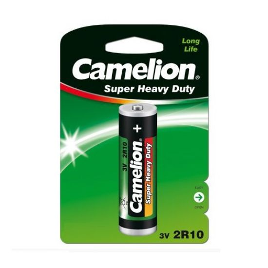 Camelion 2R10 baterija