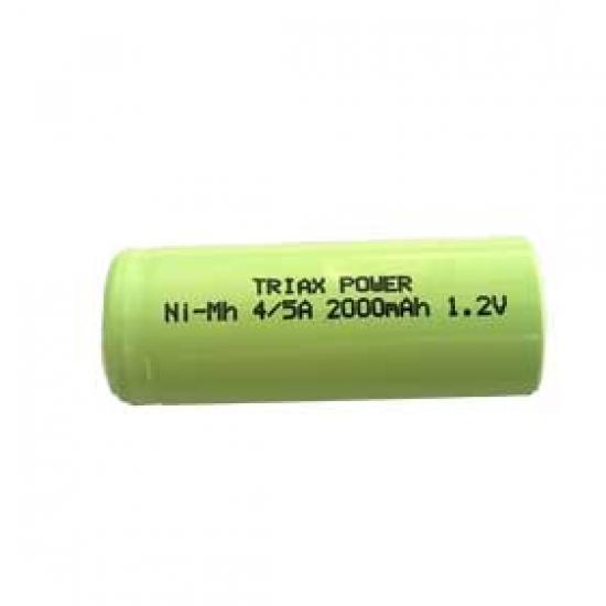 GEB111 baterija