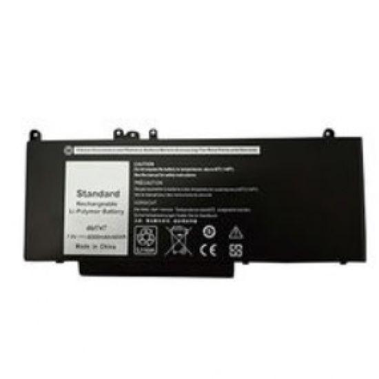 Dell Latitude E5470 baterija