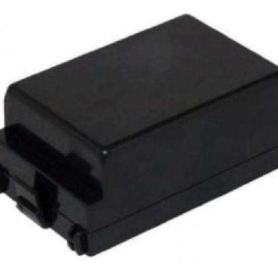 Baterija za Symbol MC75