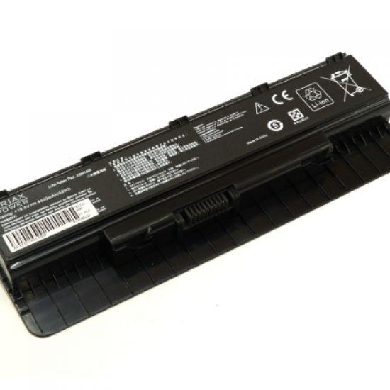 asus rog G551 baterija