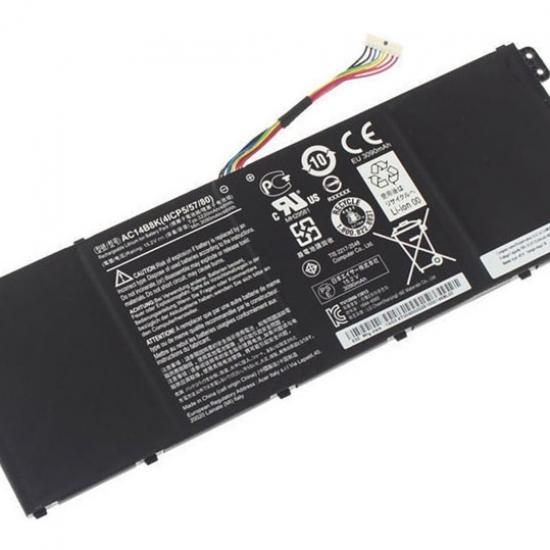 Baterija Acer Aspire V3