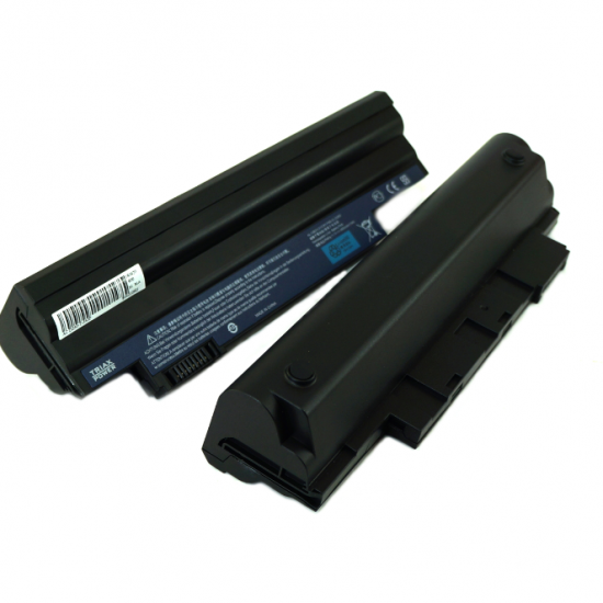 Baterija Acer AL10B31 6600mAh