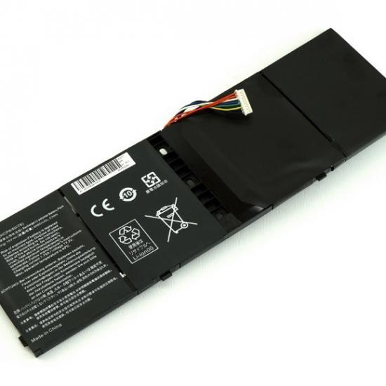 Acer Aspire V5-552g baterija