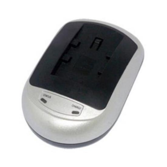 Panasonic vw-vbk360 punjač