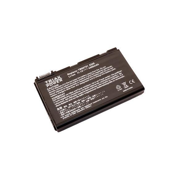 Acer 5320 baterija | TM00741 baterija