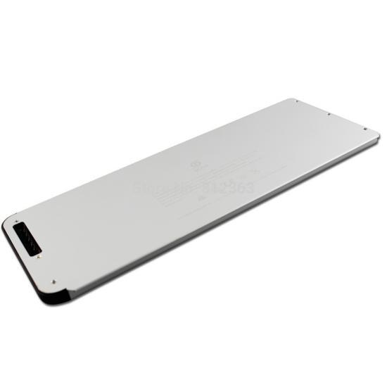Apple A1280 baterija