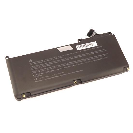 Apple A1331 baterija