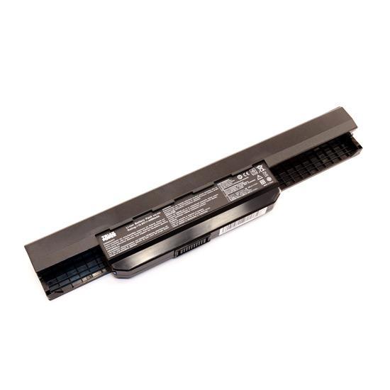 Asus K53 baterija | a32-k53 baterija