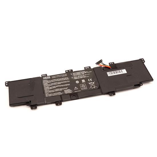 Asus S300C baterija