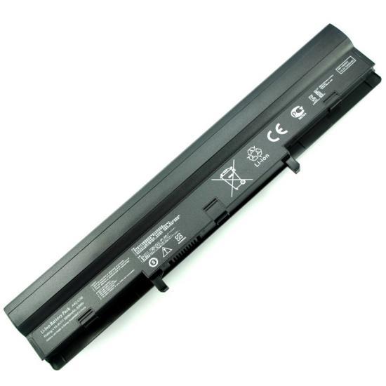 Asus U36 baterija | A42-U36