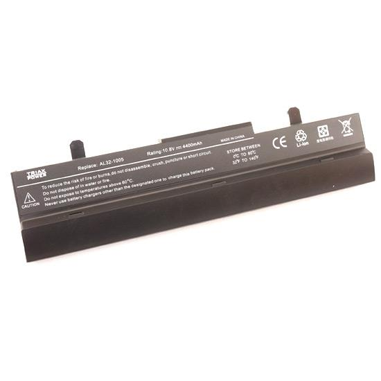 Asus eee PC 1005 baterija | AL32-1005