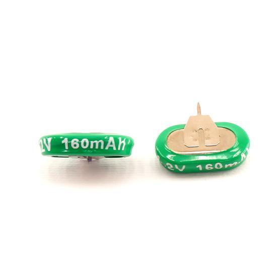 B160H memorijska punjiva baterija