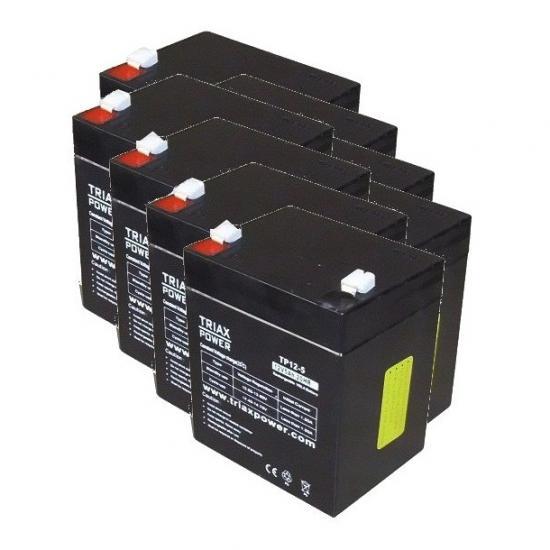 baterije za ups super cena