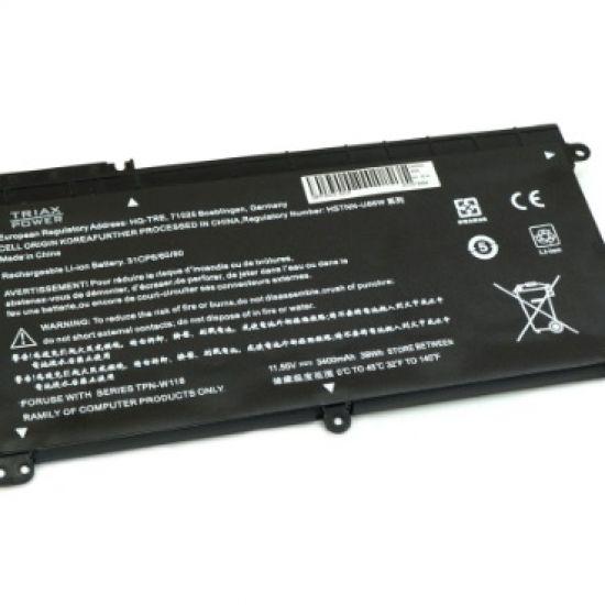 HP BI03 baterija