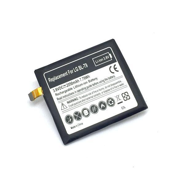 BL-T9 Baterija