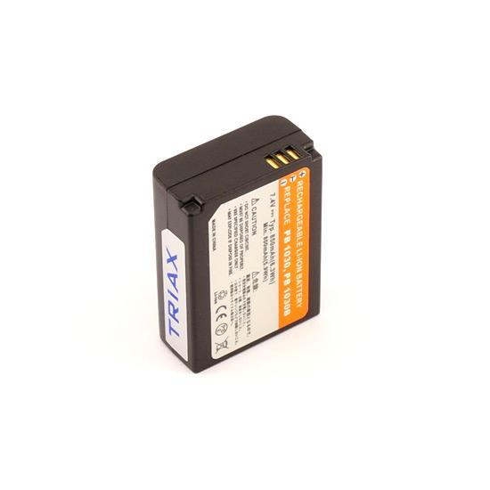BP1030 samsung baterija