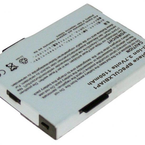 BP8CULXBIAP1 baterija