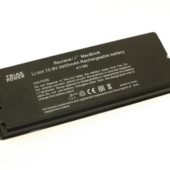 Baterija laptop Apple A1185