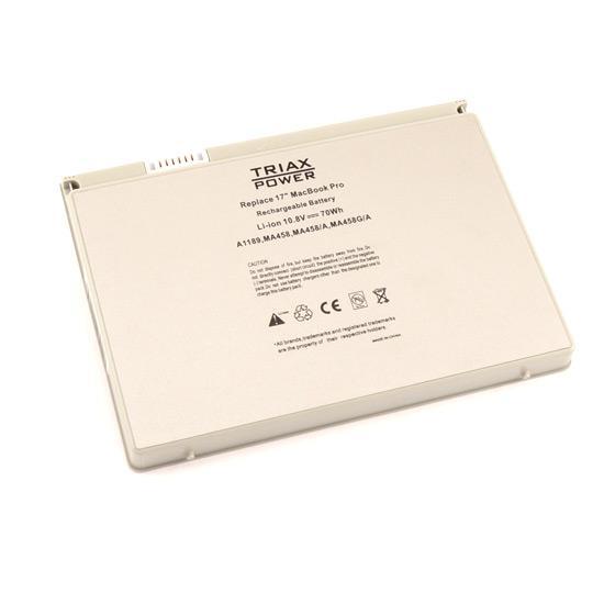 Baterija Apple MacBook Pro 17 | A1189