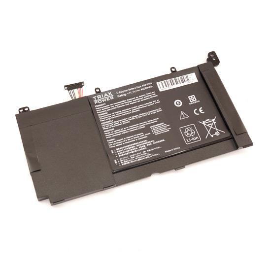 Baterija Asus S551 | C31-S551 baterija