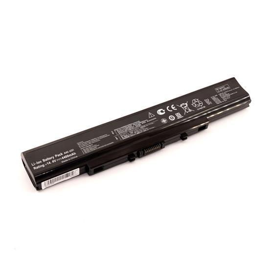 Baterija Asus U31 | a32-u31