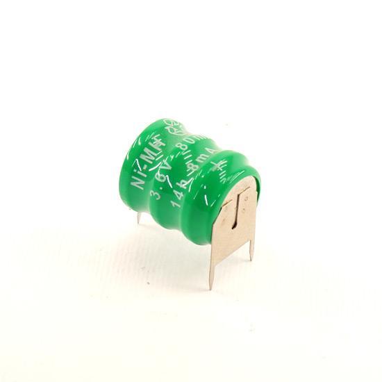 Baterija B80H sa 3 pina