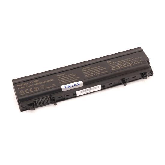 Baterija Dell Latitude E5540