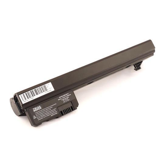Baterija HP Mini 110 | HSTNN-CB0C