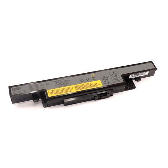 Baterija Lenovo IdeaPad Y490