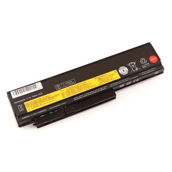 Baterija Lenovo ThinkPad X220 | 42T4861