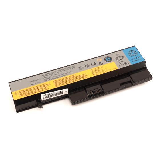 Baterija Lenovo laptop U330
