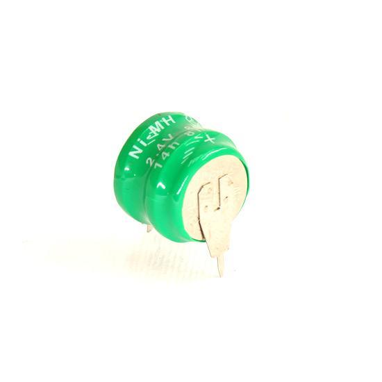 Baterija NIMH B80H 2.V
