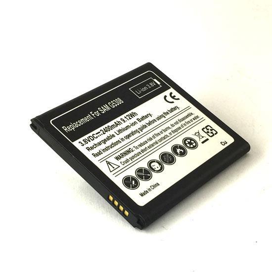 Baterija Samsung Grand Prime