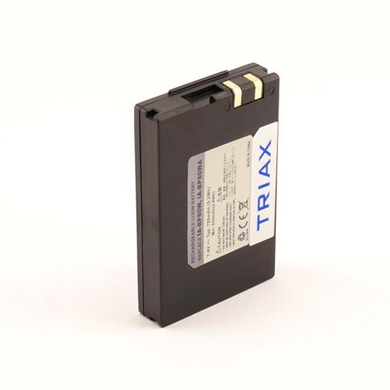 Baterija Samsung VP-D385
