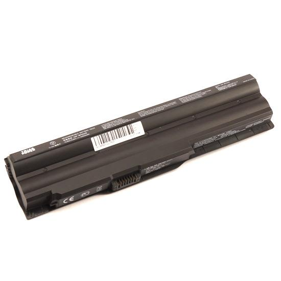 Baterija Sony BPS20