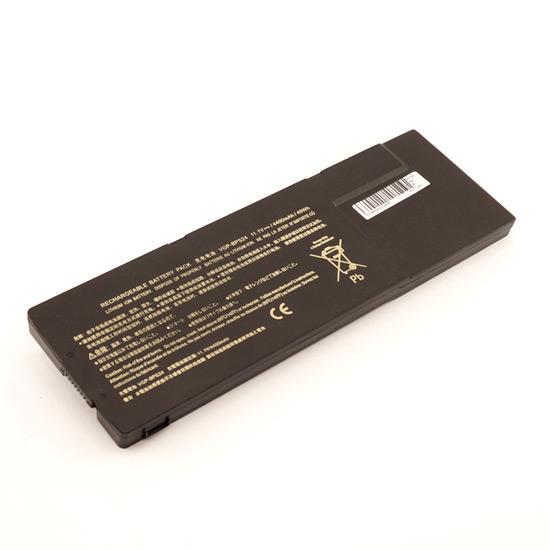 Baterija Sony BPS24