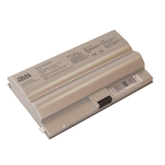 Baterija Sony BPS8