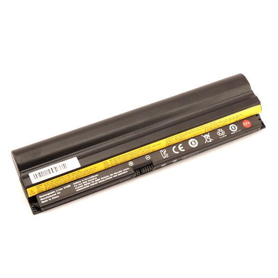 Baterija ThinkPad X120e   42T4829