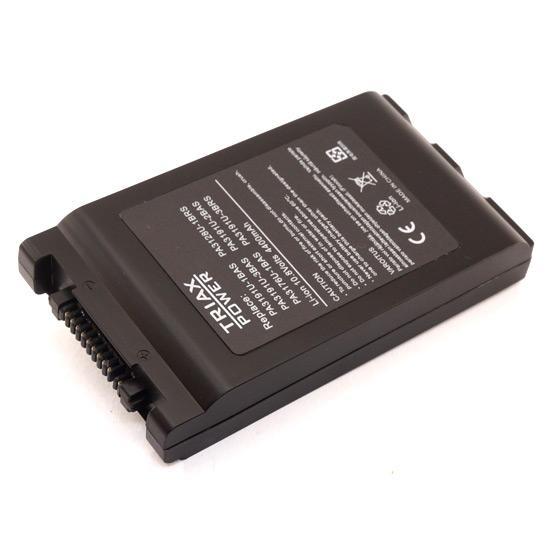 Baterija Toshiba Portege M400 | PA3191