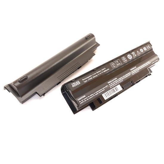 Baterija laptop za Dell N5110 | J1KND baterija