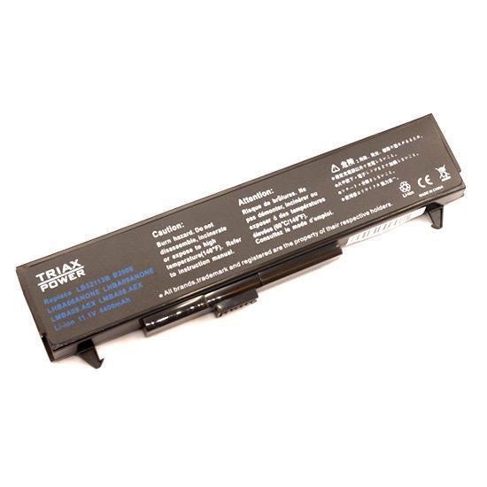 Baterija laptop LG LM50 | LB52113B